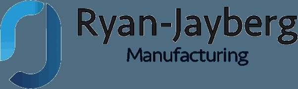 Ryan-Jayberg