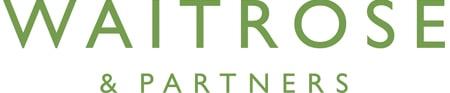 Waitrose & Partners