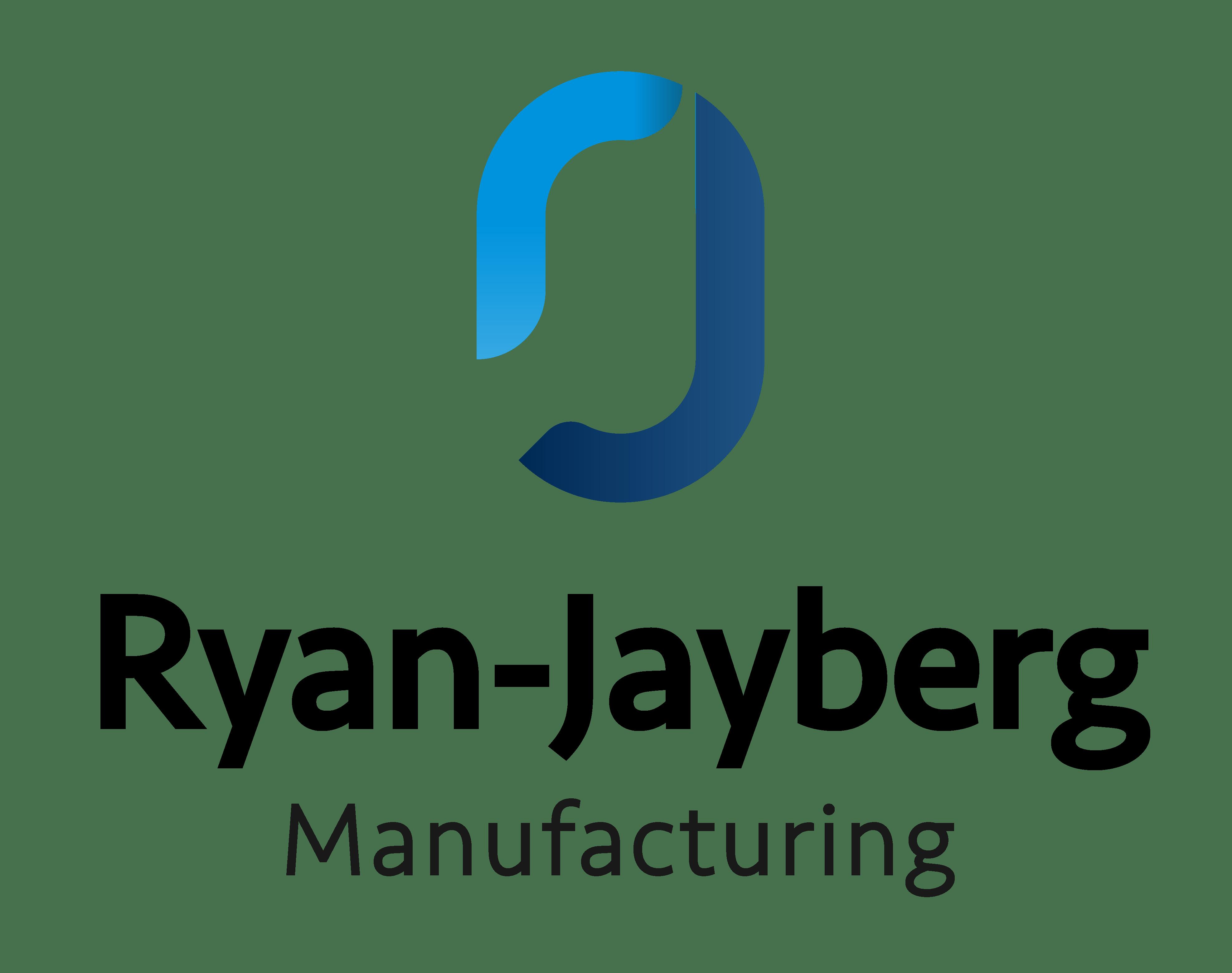 Ryan-Jayberg Manufacturing